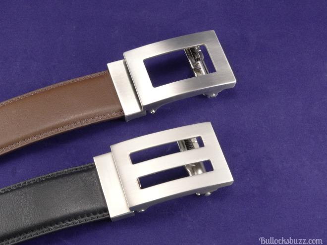 Trakline Belts belts