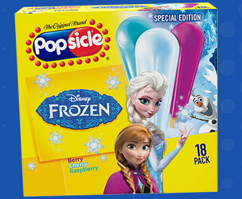 popsicle_and_marvel_comic_new_frozen_popsicles comic book series