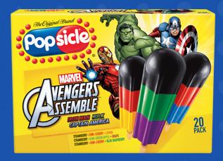 popsicle_and_marvel_comics_avenger_popsicles