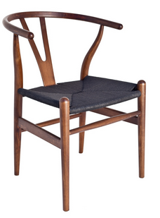reproduction_furniture_chair