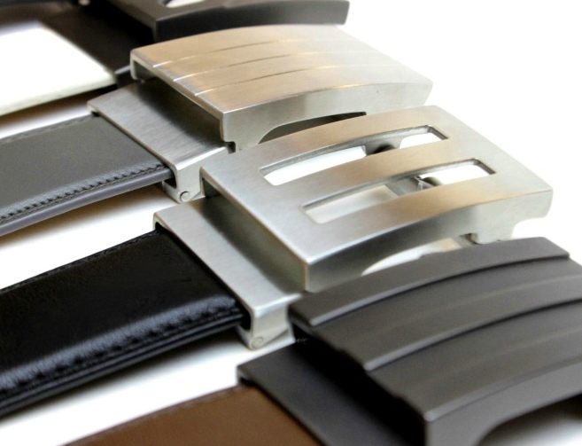 trakline_belts_fathers_day_giveaway
