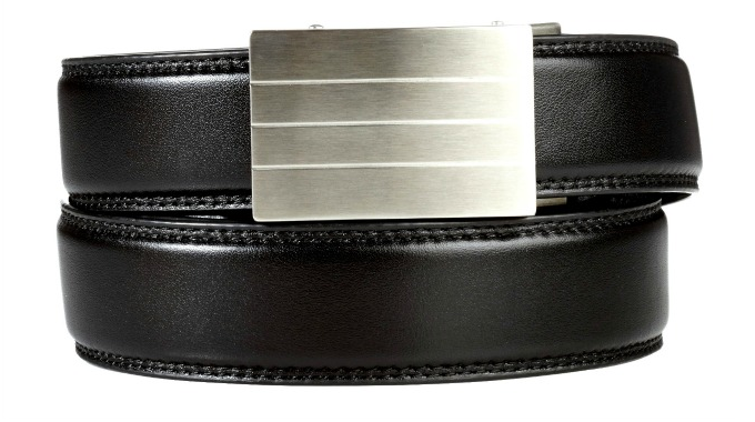 trakline_belts_giveaway