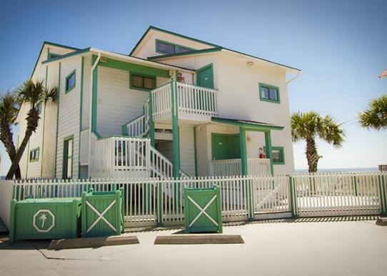 sandpiper_beach_resort_panama_city_beach_beach_house