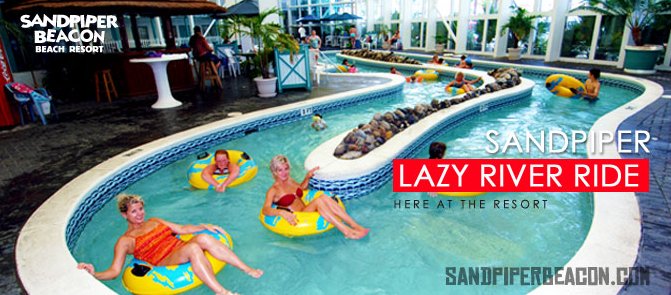 sandpiper_beach_resort_panama_city_beach_lazy_river
