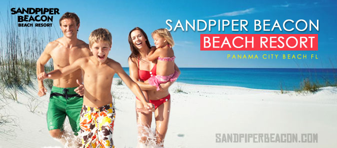 sandpiper_beacon_beach_resort