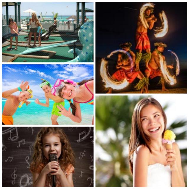 sandpiper_beacon_beach_resort_family_fun_time