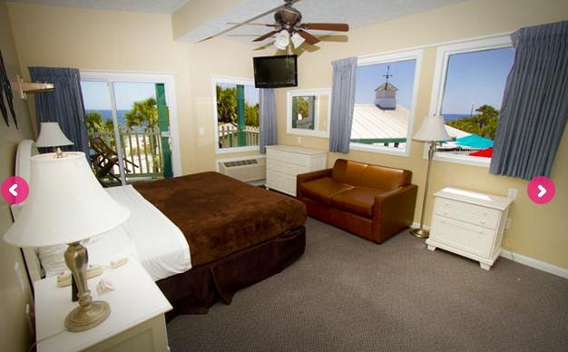 sandpiper_beacon_resort_panama_city_beach_hotel_room_