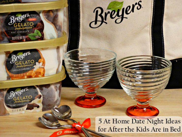 breyers gelato indulgences main image2