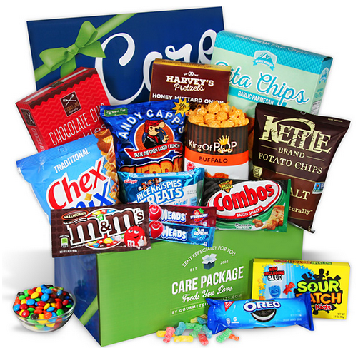 gourmet_gift_baskets_and_back_to_School_college_care_packages
