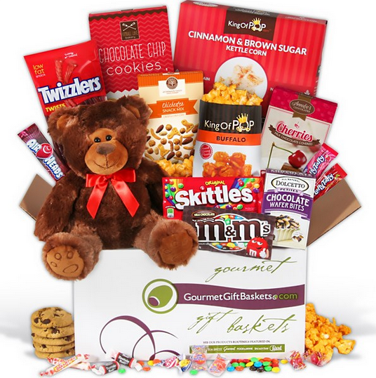gourmetgiftbaskets_back_to_school_with_a_hug_basket_and_back_to_School_college_care_packages