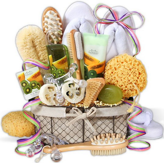 gourmetgiftbaskets_spa_gift_baskets_and_back_to_School_college_care_packages