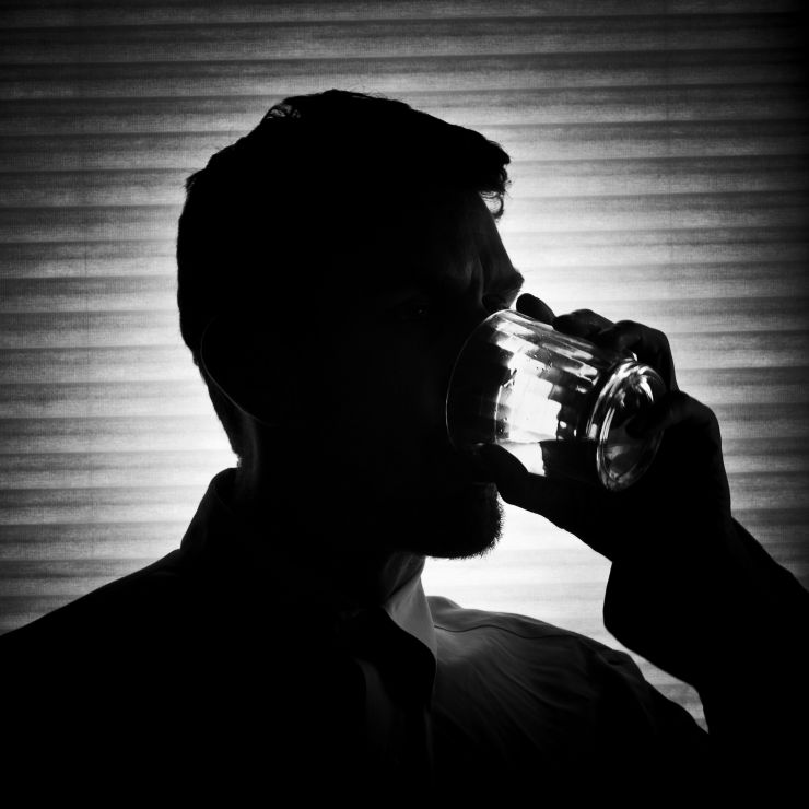 alcohol abuse 3 Alcohol abuse and addiction can also lead to destructive behavior such as driving under the influence of alcohol and domestic violence according to the us substance.