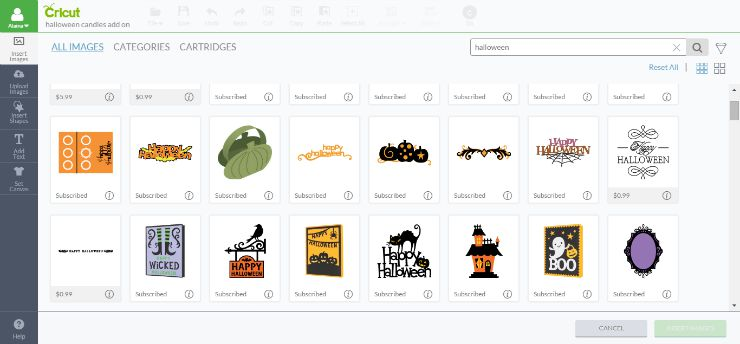 cricut_design_space_screenshot_image_library