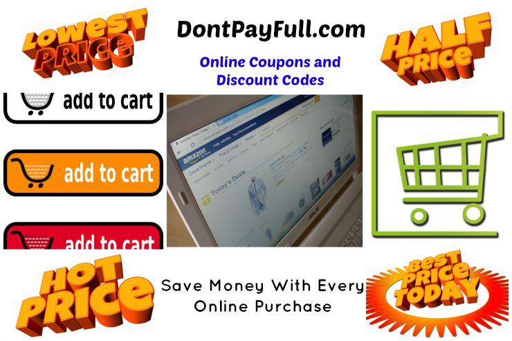 dontpayfull.com main image