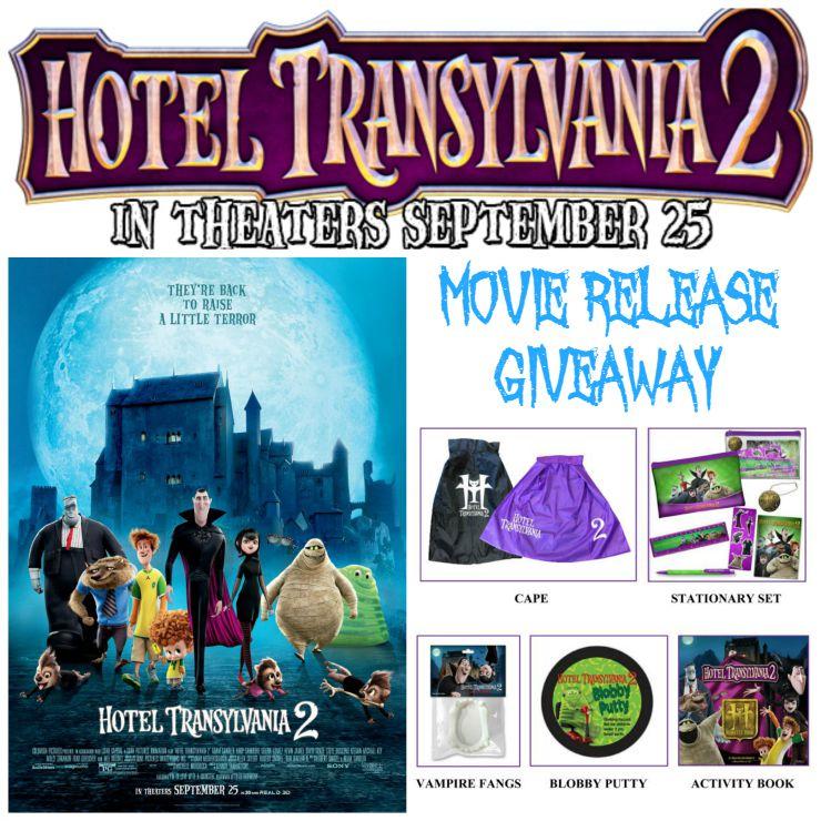 hotel-transylvania-2-main image