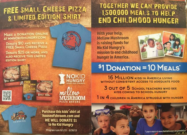mellow_mushroom_no_kid_hungry table flyer side 1