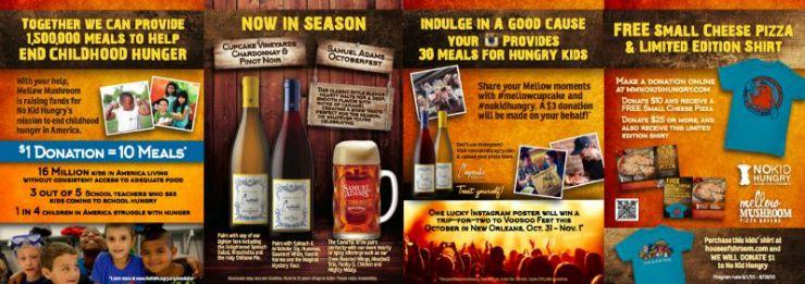 mellow_mushroom_no_kid_hungry table flyer