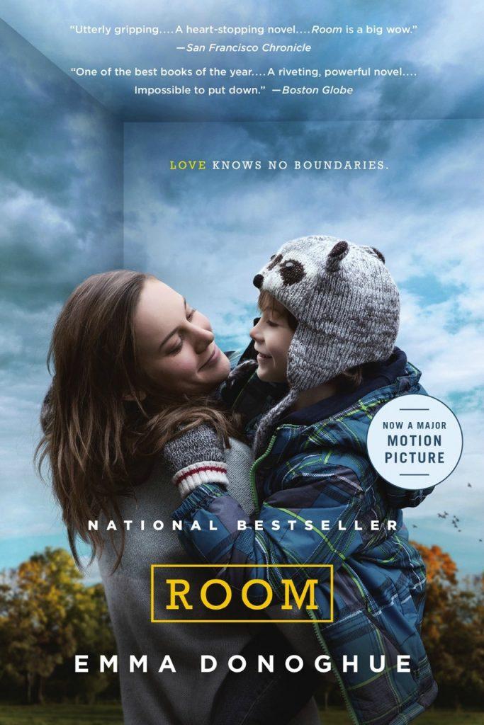room the movie