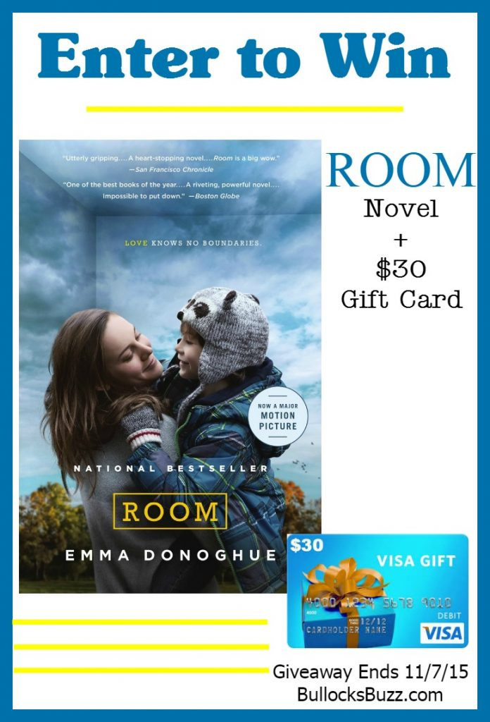 room the movie room book giveaway featured image