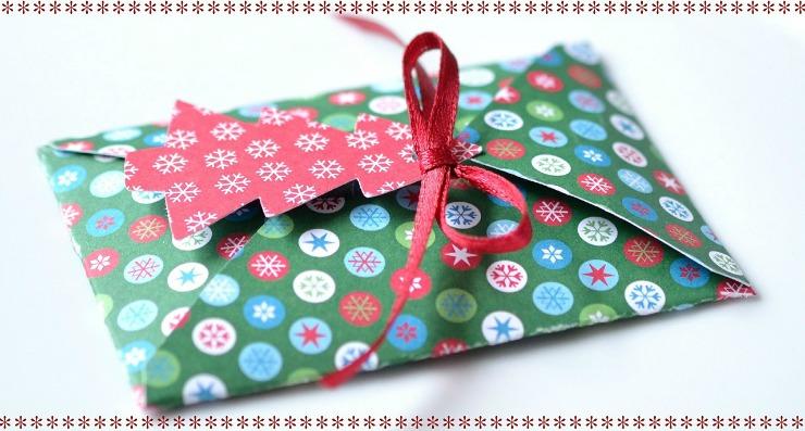 safeway albertsons gift card savings deal