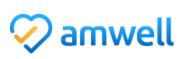 amwell_logo