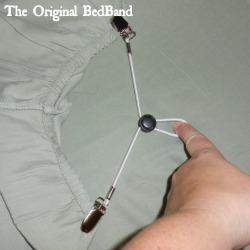 Original BedBand