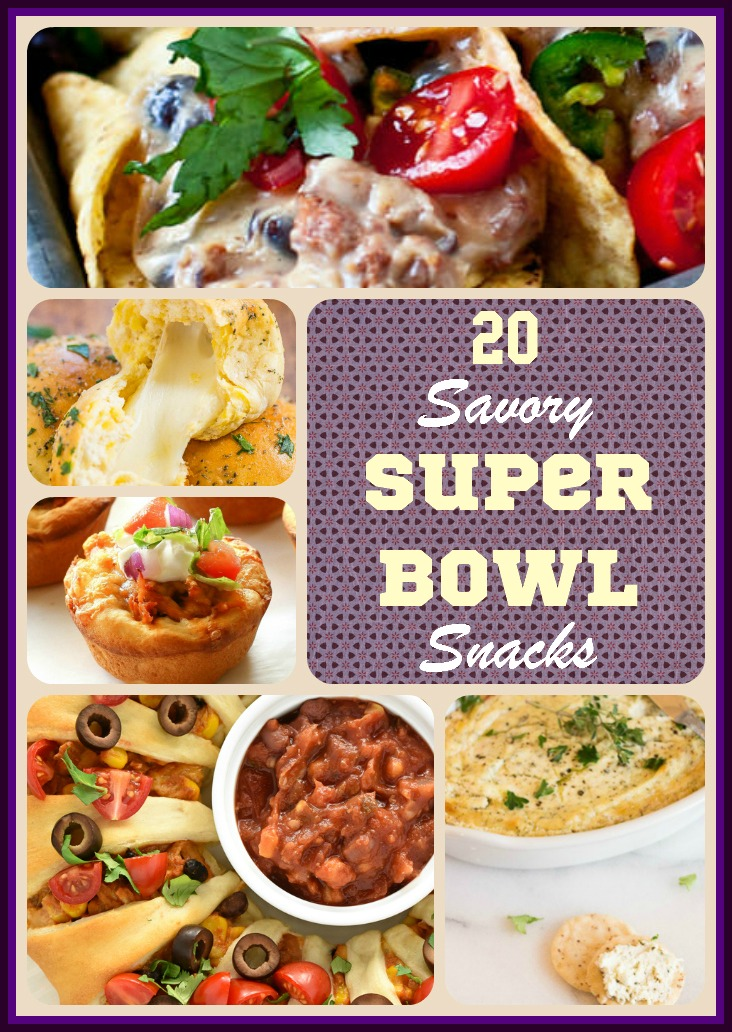 20 savory super bowl snacks main image1