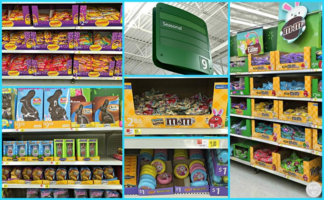 DIY Easter Basket for the Gardener store pic