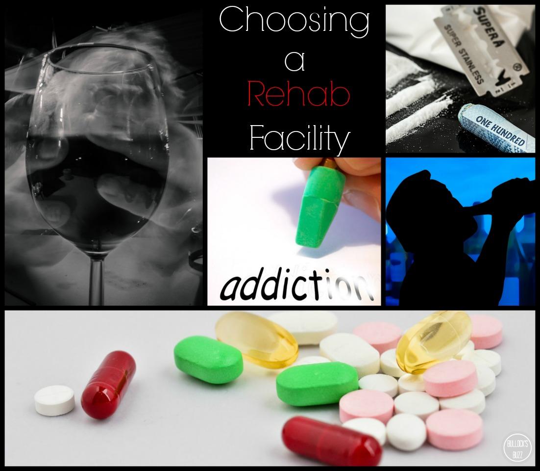 choosing a rehab facility main image