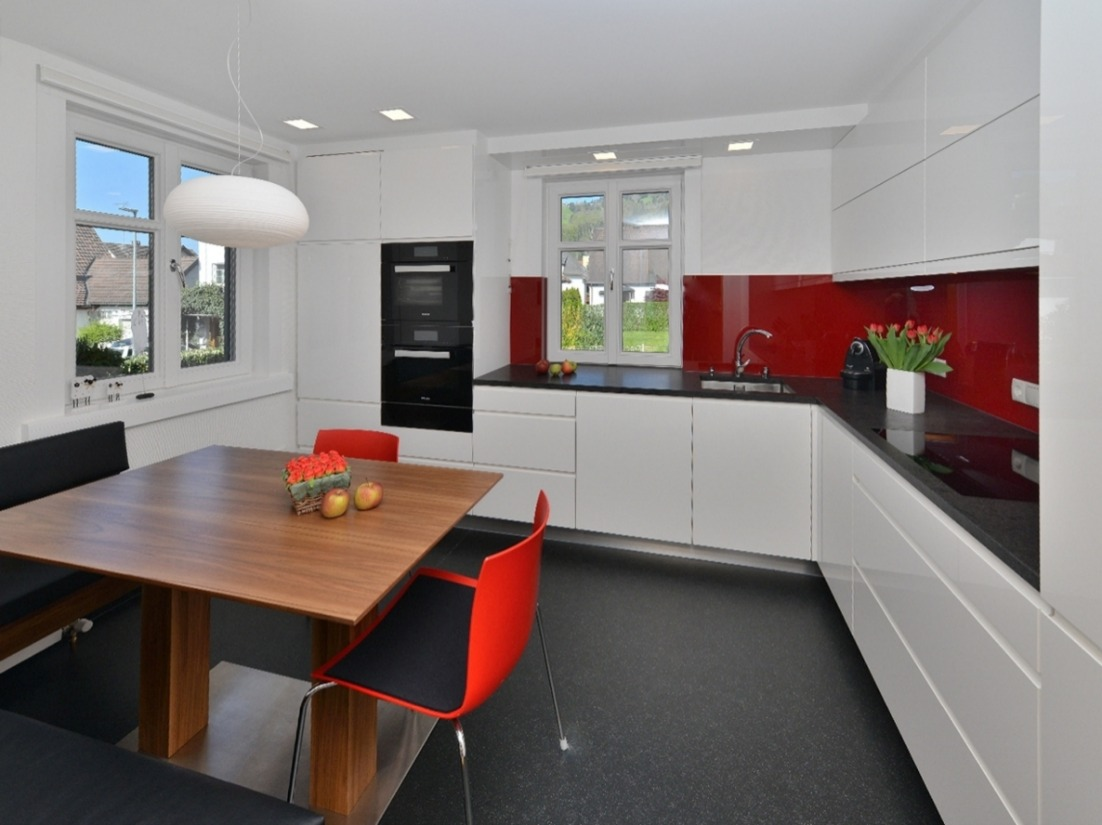 how to update your kitchen without the stress main image