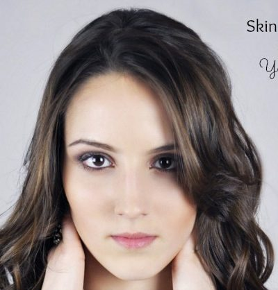 Skincare Secrets For More Youthful Skin