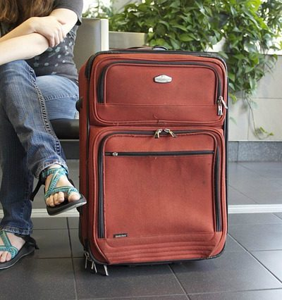 3 Things People Forget When Packing for a Trip