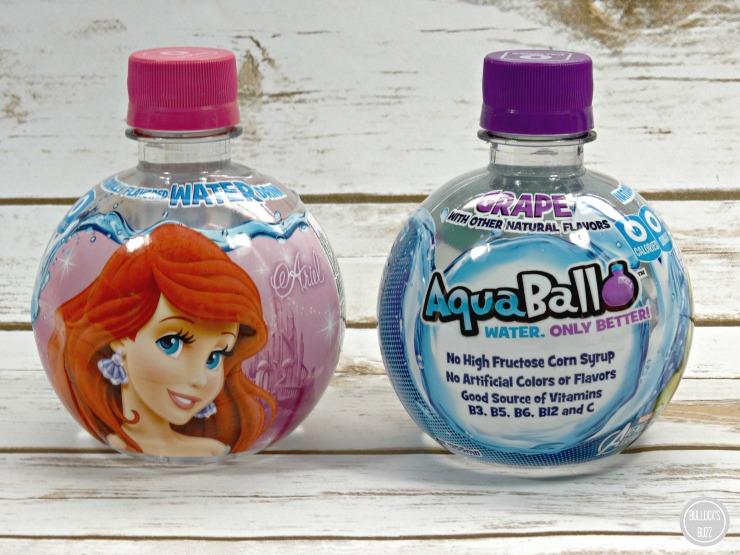 5 Picnic Must-Haves for National Picnic Day aqua balls
