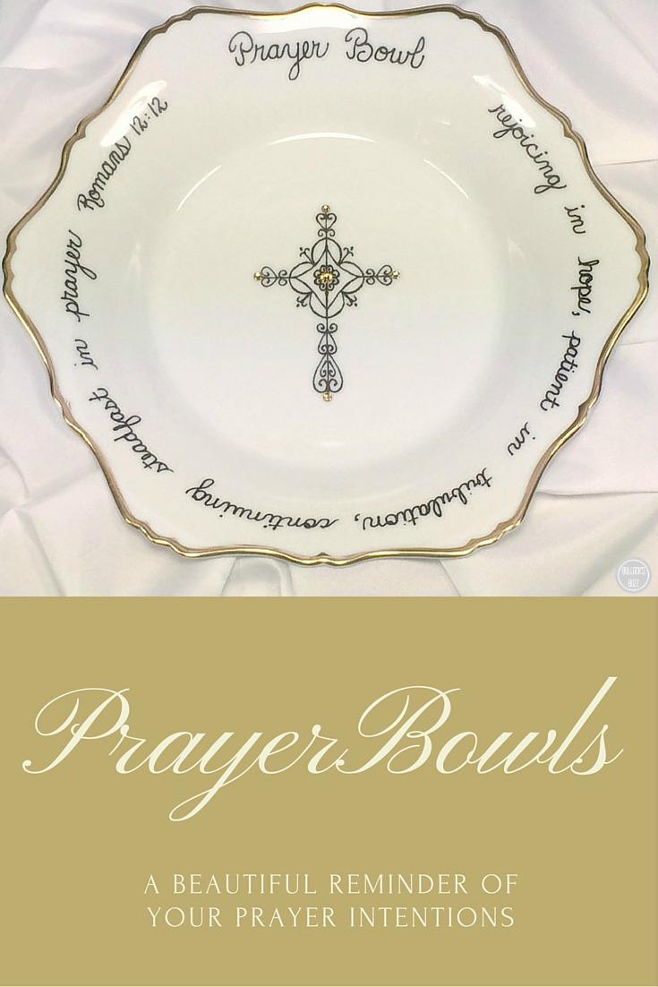 PrayerBowls main image for post