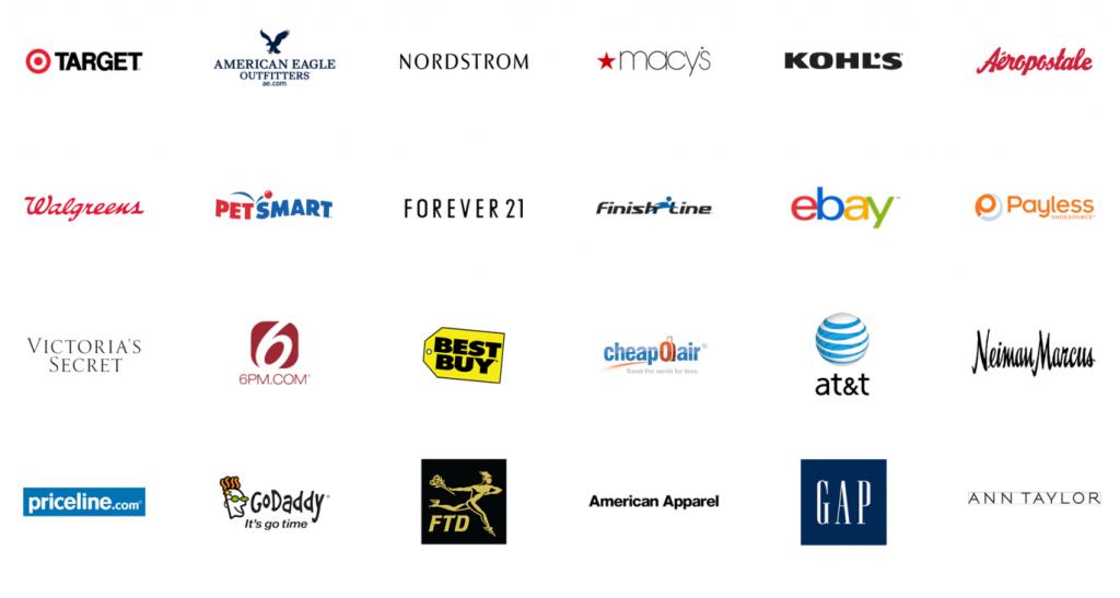 groupon_coupon_stores_