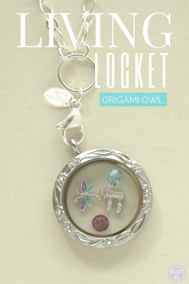 Origami Owl Jewellery Canada | Custom Lockets & Charms | Origami Owl | 1102x735