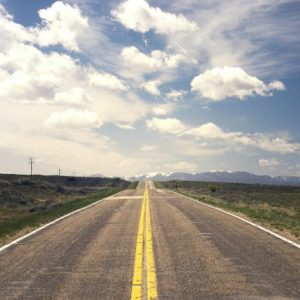 7 Ways to Save Money On Your Road Trip