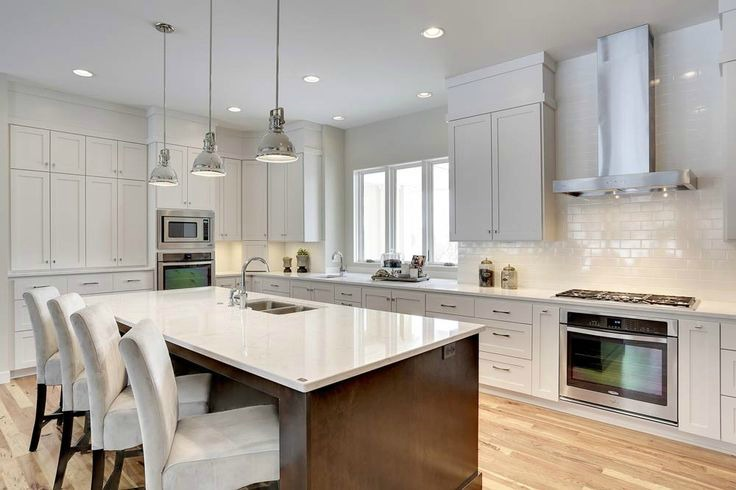 How To Profit From A Fixer-Upper Property remodel kitchen
