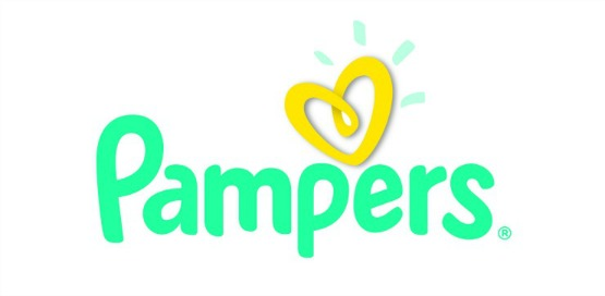 Make Potty Training Easier with #PampersSavings