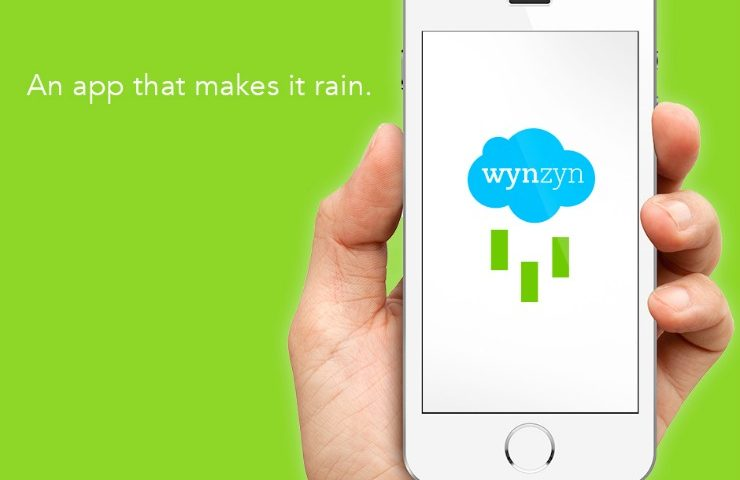 Watch and Win with WynZyn! Watch More, Win More