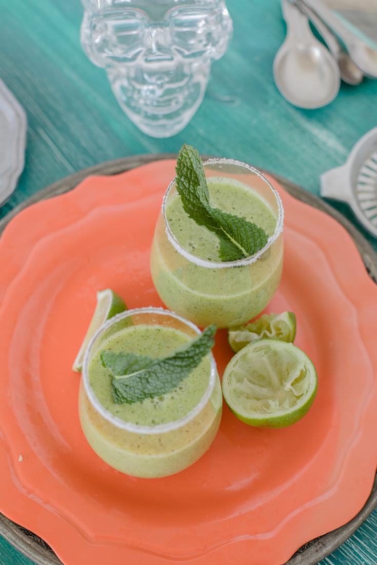 pineapple-mint-margarita_19