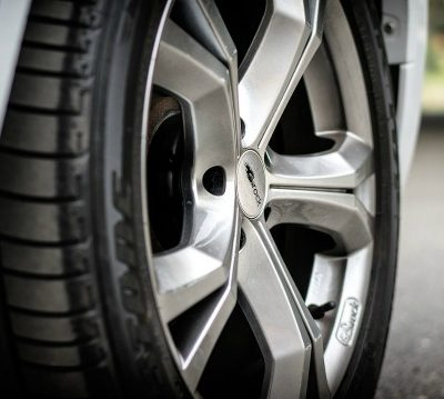 Tire Care Tips: 5 Things to Check to Ensure Your Tires Are Spring Driving Ready