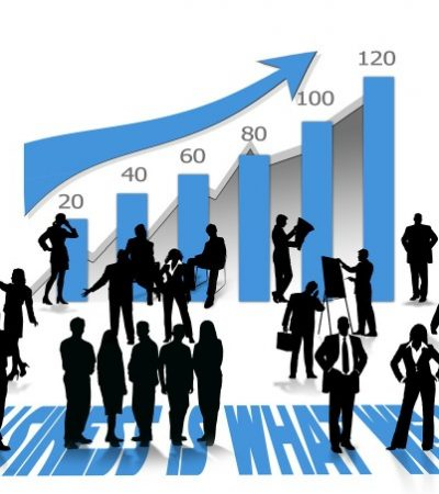 How to Obtain Financing For a Small or Medium Sized Business
