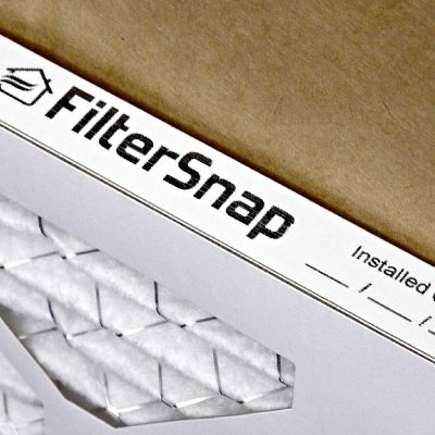 FilterSnap – Air Filters Delivered To Your Door When You Need Them