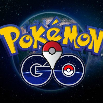 Pokémon-Go – Bring Your Family Together