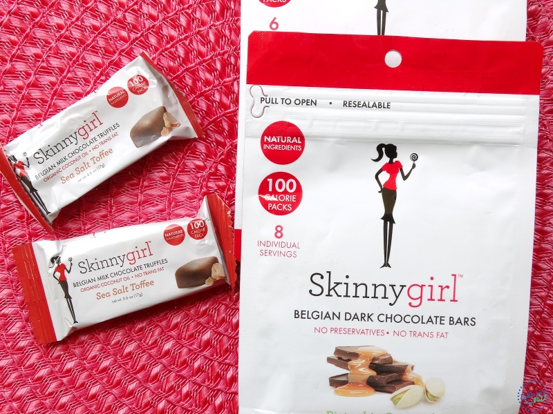 6 ways to treat yourself as a busy mom skinnygirl chocolate treats