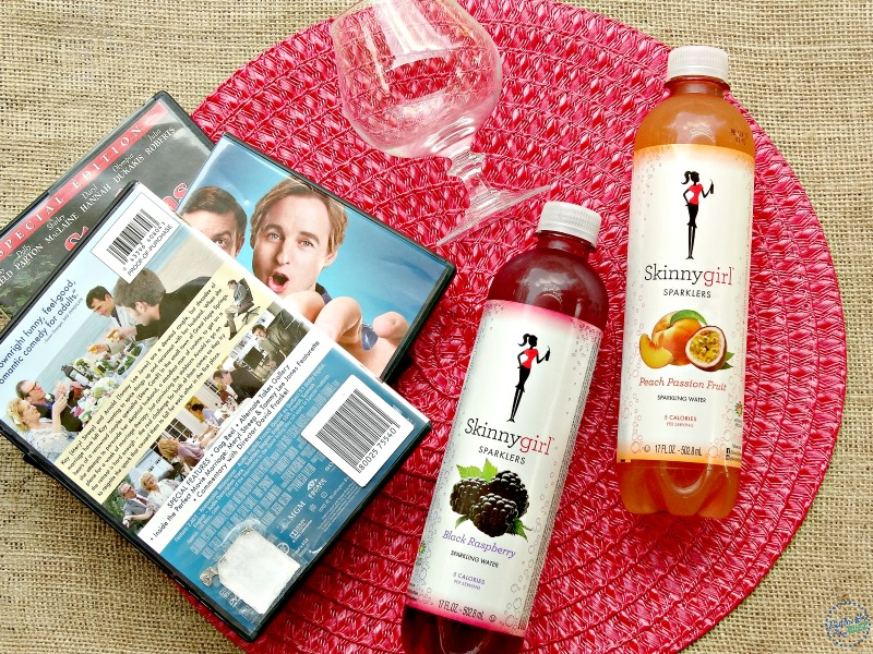 6 ways to treat yourself as a busy mom skinnygirl girls night or day