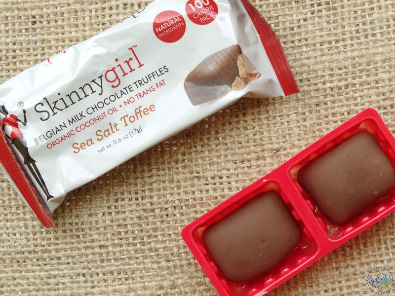 6 ways to treat yourself as a busy mom skinnygirl girls sweet treat chocolates 1