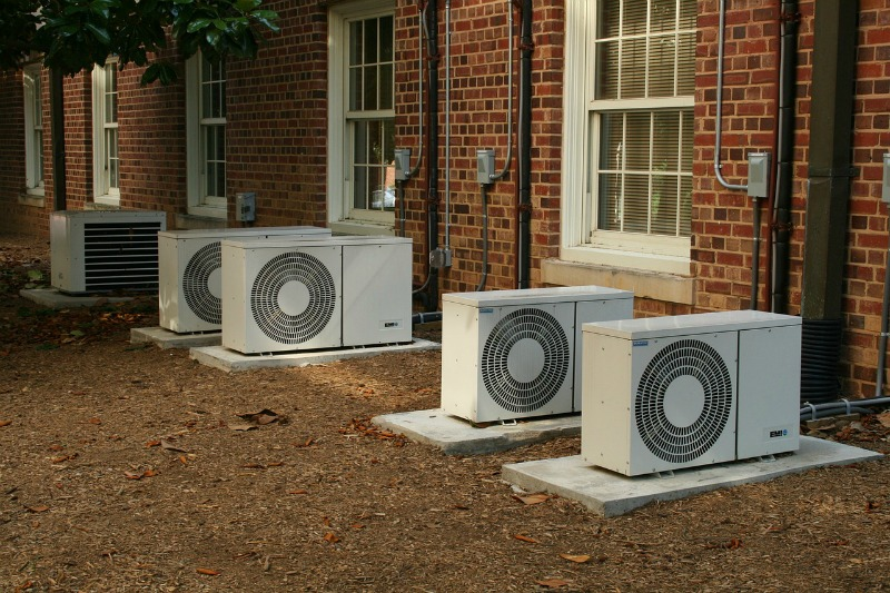 Everyone Gets These Things Wrong About Home Maintenance - Don't be One Of Them hvac