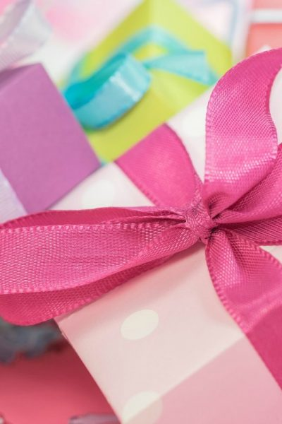 Saving Money On Gifts: A Comprehensive Guide